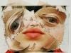 Doppelkopf-Selbst-mit-Tochter-1991-92
