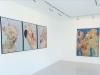 Haleh Gallery