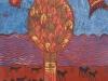 haleh-gallery-mahboubeh-1