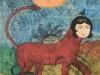 haleh-gallery-mahboubeh