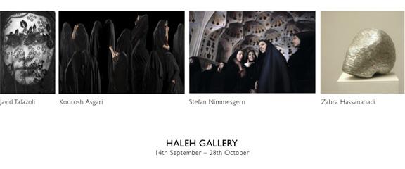 INVITATION-09-2012