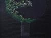 KATAYOUN ROUHI